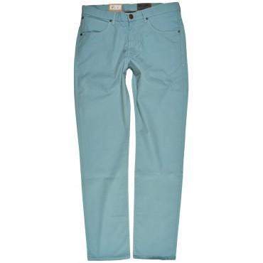 WRANGLER spodnie regular ARIZONA STRETCH