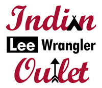 IndianOutlet